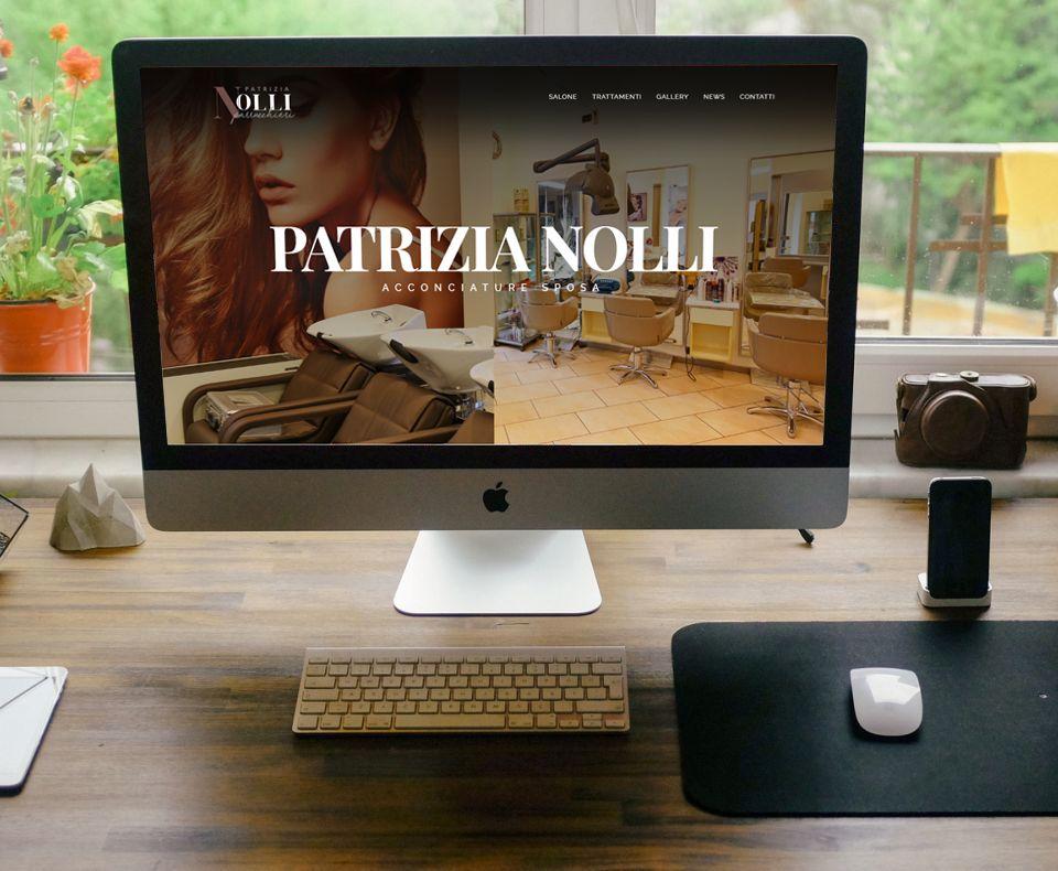Patrizia Nolli