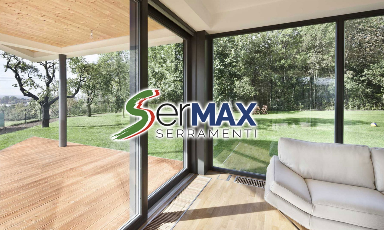 Case History: Sermax