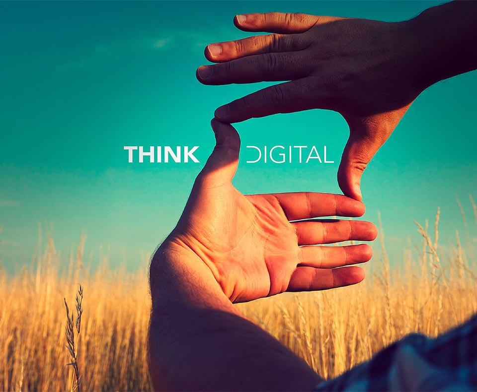 CREMONADIGITALE: Marketing Digitale Strategico