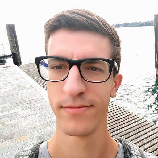 CREMONADIGITALE: Alberto Pizzamiglio