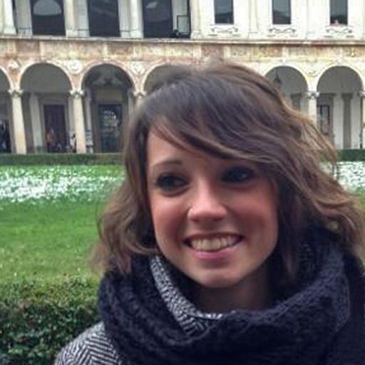 CREMONADIGITALE: Marta Frosi